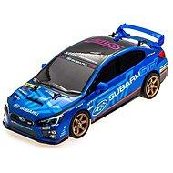 RCBuy Subaru WRX STi Blue - RC model