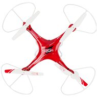 RCBuy Dragonfly Red