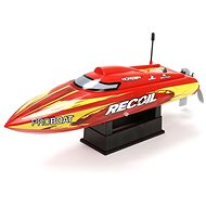 ProBoat Recoil 17 RTR - RC model