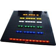 Light Stax Mini Table