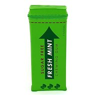 Chewing Gum Fresh Mint - Peračník