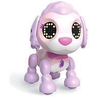 Zoomer Jellybean