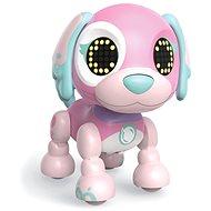 Zoomer Bubblegum - Interaktívna hračka