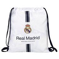 FC Real Madrid Gym Bag