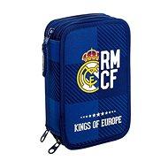 FC Real Madrid pouzdro