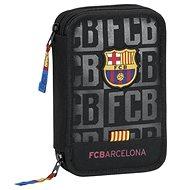 FC Barcelona pouzdro