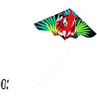Rappa drak létající Tygr - Šarkan