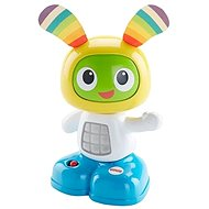 Fisher-Price – Mini Beatbo Cz