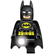 LEGO Batman Movie Batman baterka se svítícíma očima - Svietidlo LED