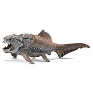 Schleich Prehistorické zvířátko - Dunkleosteus - Figúrka