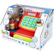 Dětská pokladna Smart - Pokladňa