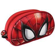 Spiderman 3D - Detský peračník