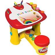 Play-Doh – Můj první psací stůl