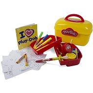 Play-Doh – Moje kreativní dílna