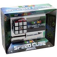 Rubikova kostka Speed Cube