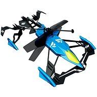 Air Hogs auto/helikoptéra - RC model