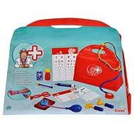 Simba Doktorský kufrík - Detská súprava