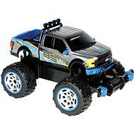 Nikko RC Off-Road Ford F-150 1:18 - RC model