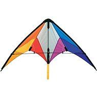 HQ Sport Calypso II Rainbow - Šarkan