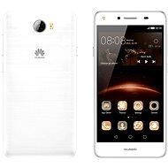 HUAWEI Y5 II White - Mobilný telefón