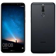 HUAWEI Mate 10 Lite Aurora Blue - Mobilný telefón