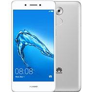 HUAWEI Nova Smart Silver - Mobilný telefón