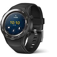 HUAWEI Watch 2 - Inteligentné hodinky