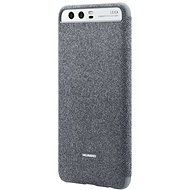 HUAWEI Smart View Cover Light Gray pre P10 - Puzdro