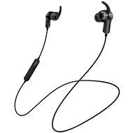 Huawei Original Stereo BT headset AM60 Sport Black (EU Blister)