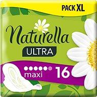 Naturella Ultra Super 16 ks - Hygienické vložky