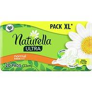 Naturella Ultra Camomile 20 ks - Hygienické vložky