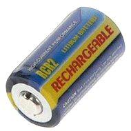 AVACOM za CR2, CR-2 Lithium 3V 250mAh - Náhradná batéria