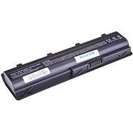AVACOM za HP G56, G62, Envy 17 Li-ion 10,8 V, 5 800 mAh/63 Wh - Náhradná batéria