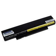 AVACOM pre Lenovo ThinkPad Edge E120, E125 Li-ion 11,1V 5200mAh 58Wh - Náhradná batéria