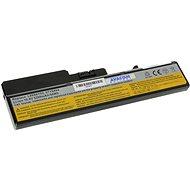 AVACOM za Lenovo G560, IdeaPad V470 series Li-ion 11,1 V, 5 200 mAh/56 Wh - Náhradná batéria