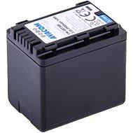 AVACOM za Panasonic VW-VBT380 Li-Ion 3,6 V 3900 mAh 14 Wh