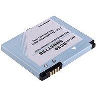 AVACOM za Motorola KRZR K1, RIZR V3x, SLVR L7, Li-ion 3.7V 650mAh - Náhradná batéria