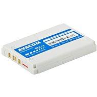 AVACOM pre Nokia 3410, 3310, 3510 Li-Ion 3.6V 1100mAh (náhrada BLC-2) - Náhradná batéria