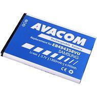 AVACOM za Samsung Li-ion 3,7 V 1350 mAh pre S5830 Galaxy Ace - Náhradná batéria