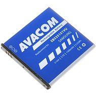 AVACOM pre Samsung SGH-I9070 Galaxy S Advance Li-ion 3.7V 1500mAh - Náhradná batéria