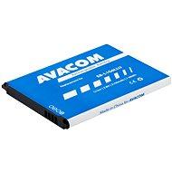 AVACOM pre Samsung SGH-I9300 Galaxy S III Li-ion 3.7V 2100mAh - Náhradná batéria
