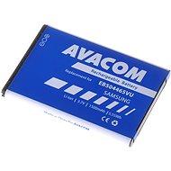 AVACOM za Samsung SGH-i8910 Li-ion 3.7V 1500mAh - Náhradná batéria