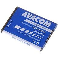 AVACOM za Samsung X200, E250 Li-ion 3.7V 800mAh - Náhradná batéria