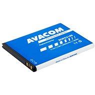 AVACOM pre HTC Desire 310 Li-Ion 3,8 V 2000 mAh, (náhrada BOPA2100) - Náhradná batéria