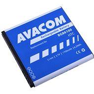 AVACOM za HTC G14, Sensation, Li-ion 3,7 V 1700 mAh - Náhradná batéria