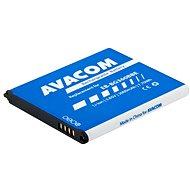 AVACOM pre Samsung Galaxy Ace4 Li-Ion 3,8 V 1 900 mm - Náhradná batéria