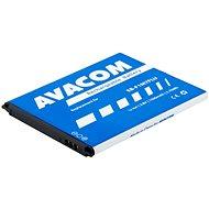 AVACOM pre Samsung Galaxy S3 mini Li-Ion 3,8 V 1 500 mAh - Náhradná batéria