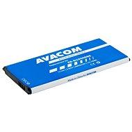 AVACOM pre Samsung Galaxy S5 Li-Ion 3,85 V 2 800 mAh - Náhradná batéria
