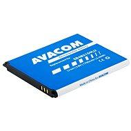 AVACOM pre Samsung Galaxy Xcover 2 Li-Ion 3.8V 1700mAh - Náhradná batéria
