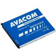 AVACOM pre Samsung Grand Neo Li-Ion 3,8V 2 100 mAh, (náhrada EB535163LU) - Náhradná batéria